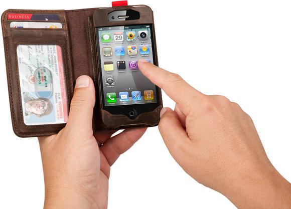 чехол для iPhone (580x417, 47Kb)