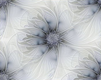 1 (99) (350x279, 36Kb)