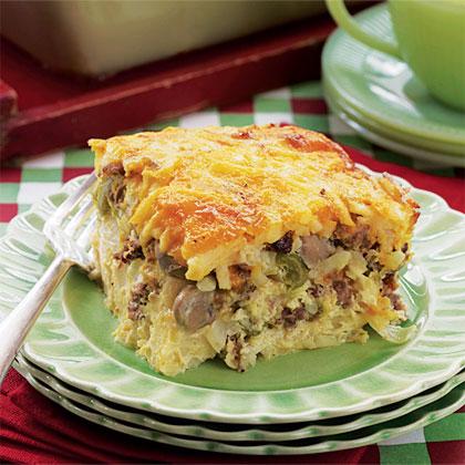 company-breakfast-casserole-oh-x (420x420, 56Kb)