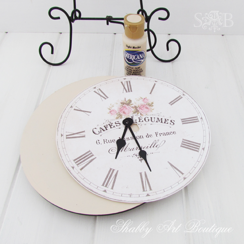 Shabby Art Boutique French clock 3_thumb[2] (500x500, 359Kb)