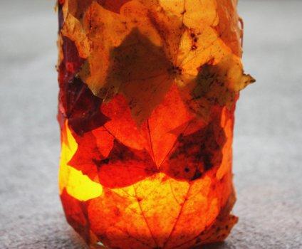 fall_lantern_3 (424x350, 26Kb)
