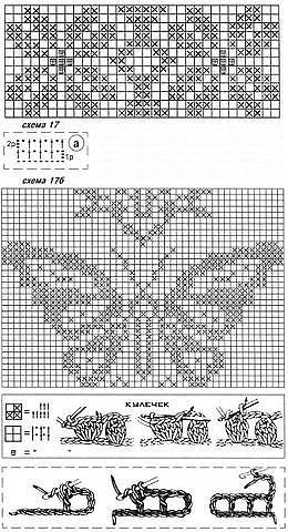 1 (260x480, 53Kb)