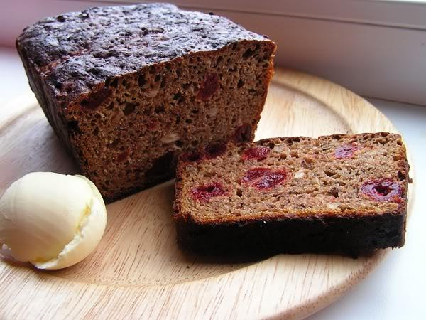 Кисло-сладкий ржоной хлеб /3414243_Cherry_rye (600x450, 66Kb)