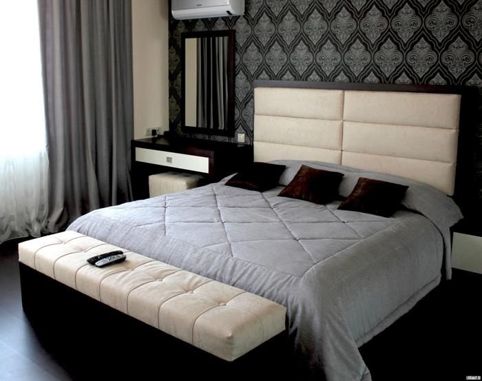 кровать в спальню купить/3185107_kypit_dvyspalnyu_krovat_v_rostovenadony (700x553, 244Kb)