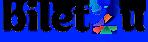 3509984_logo (148x42, 8Kb)
