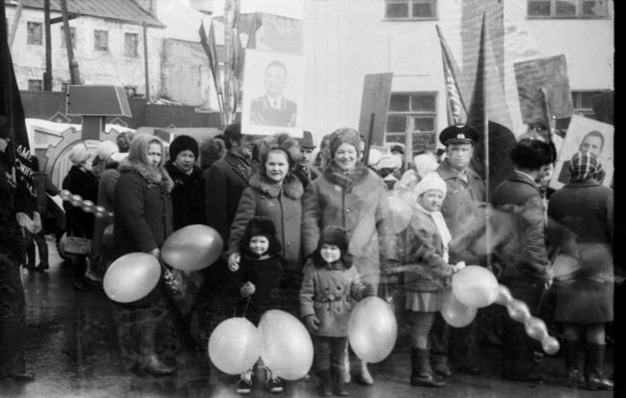 93317609_1970e_Kirovsk.jpg