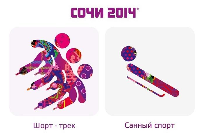 роснефть логотип вектор