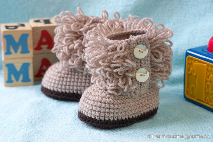 4152860_crochet_booties0_resize (700x466, 121Kb)