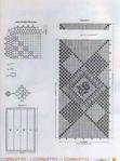 Превью img575 (520x700, 266Kb)