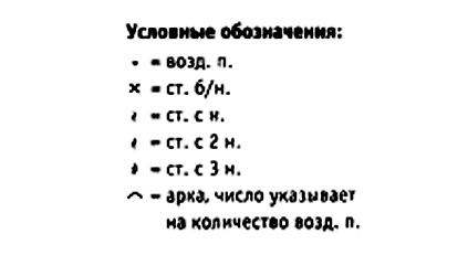 she002 (423x231, 31Kb)