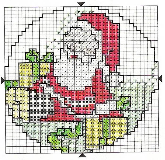 pai-natal-pequeno2_grafico2 (700x680, 122Kb)