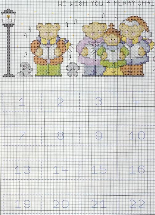 календарь (2) (504x700, 379Kb)