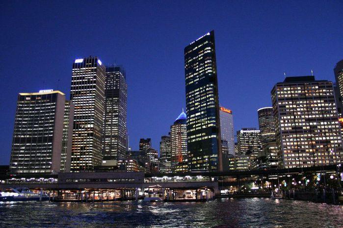 Фото Сидней Австралия 17 (700x465, 76Kb)