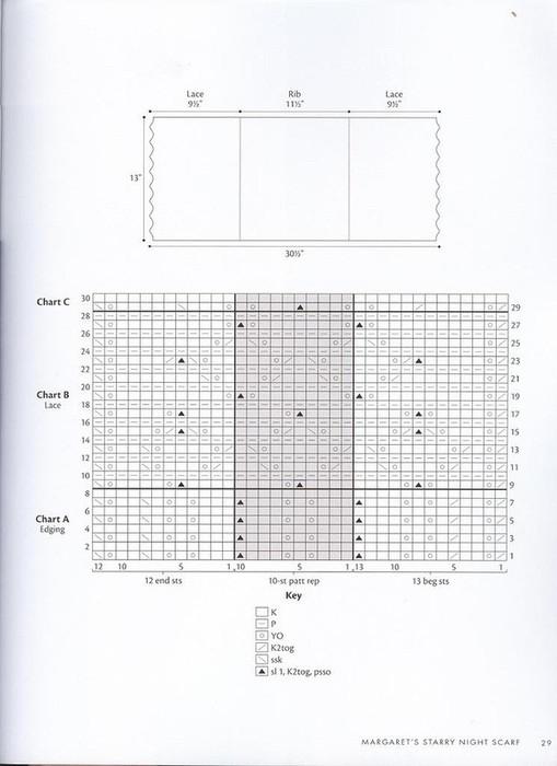 ша2 (509x700, 67Kb)