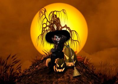 Halloween1 (400x286, 54Kb)