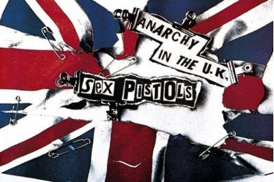 Sex Pistols титул (400x266, 79Kb)