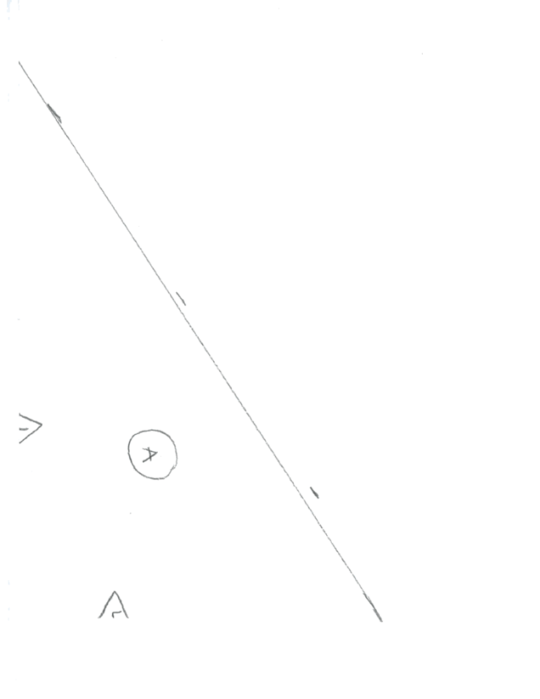 2 (540x700, 20Kb)