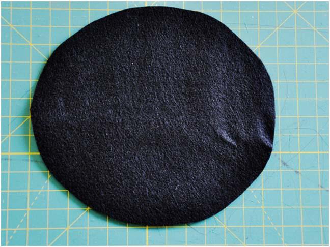 hat (7) (648x486, 74Kb)