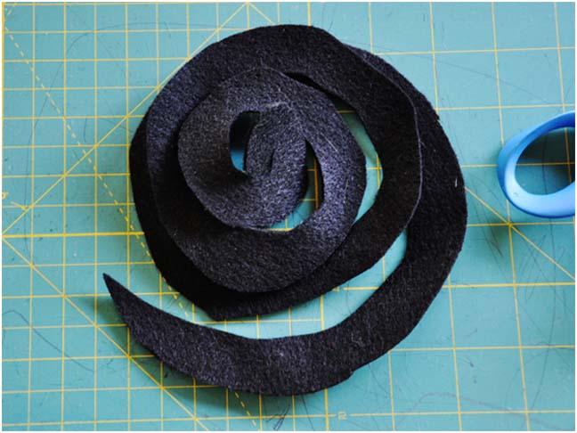 hat (9) (648x486, 70Kb)
