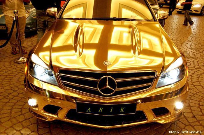 золото2 (700x464, 229Kb)