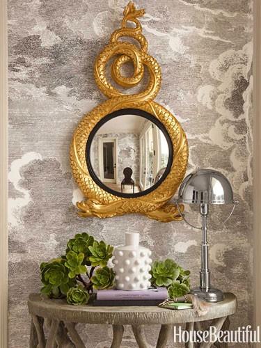 зеркала (5) (375x500, 76Kb)
