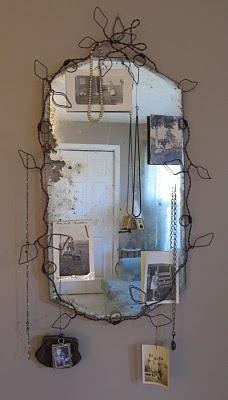 зеркала (9) (228x400, 32Kb)