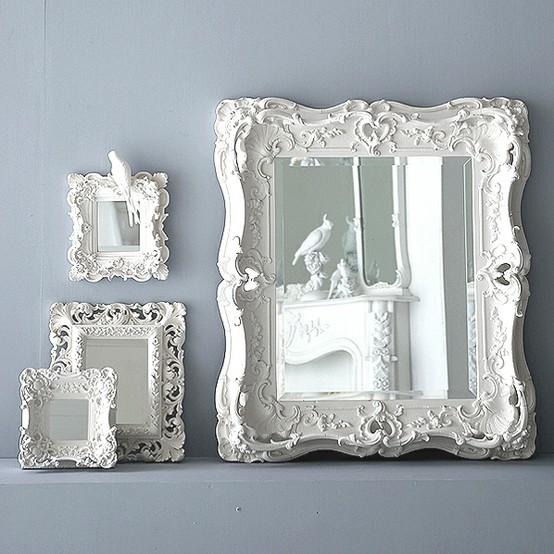 зеркала (11) (554x554, 87Kb)