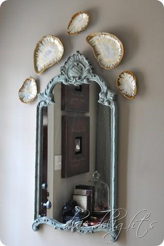 зеркала (17) (320x480, 36Kb)