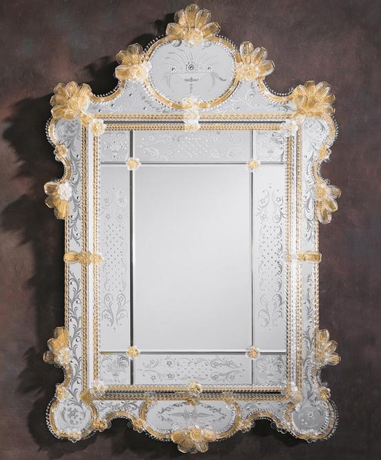 зеркала (39) (554x669, 156Kb)