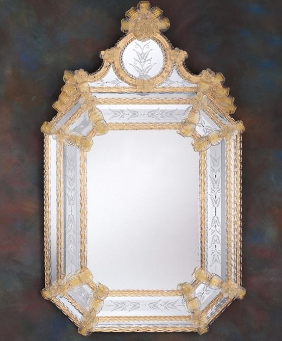 зеркала (41) (554x669, 139Kb)