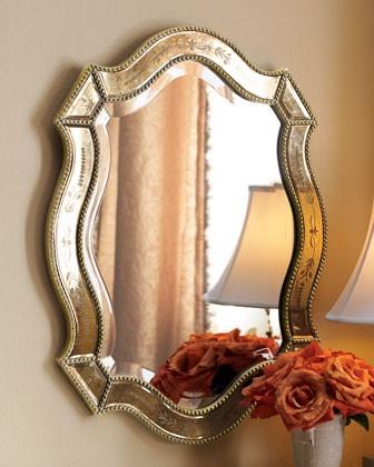 зеркала (57) (336x420, 52Kb)