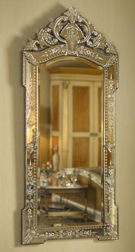 зеркала (70) (268x500, 47Kb)