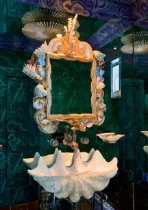 зеркала (72) (216x306, 34Kb)
