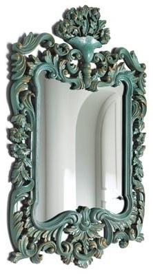зеркала (74) (222x398, 40Kb)
