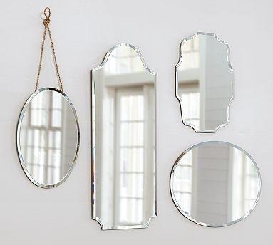 зеркала (80) (383x344, 24Kb)