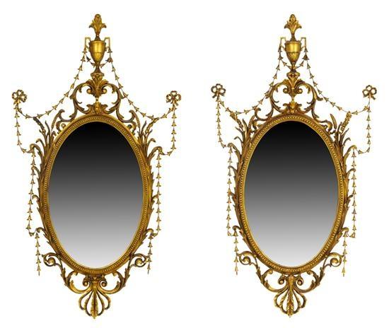 зеркала (96) (550x464, 68Kb)