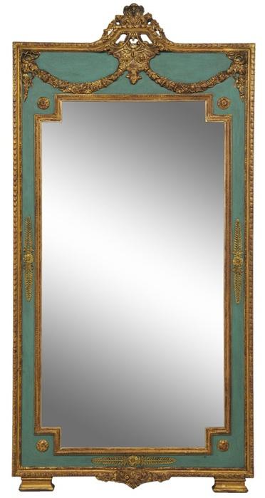 зеркала (98) (372x700, 68Kb)