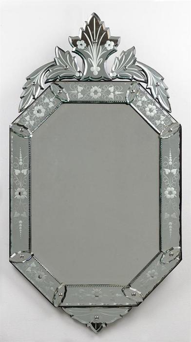 зеркала (100) (392x700, 162Kb)