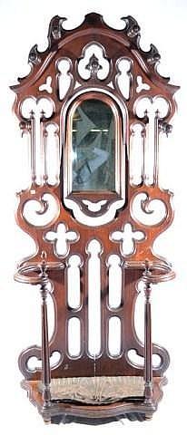 зеркала (102) (206x480, 32Kb)
