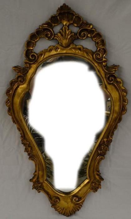 зеркала (103) (420x700, 49Kb)