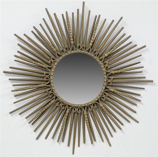 зеркала (105) (550x546, 90Kb)