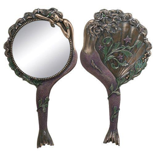 зеркала (113) (500x500, 62Kb)