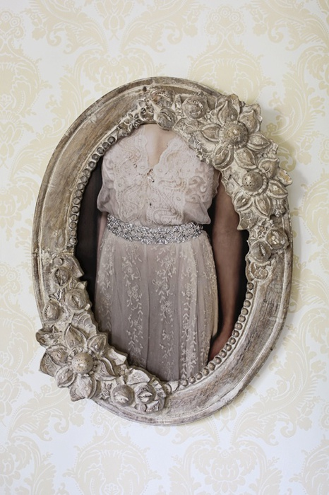 зеркала (114) (466x700, 126Kb)