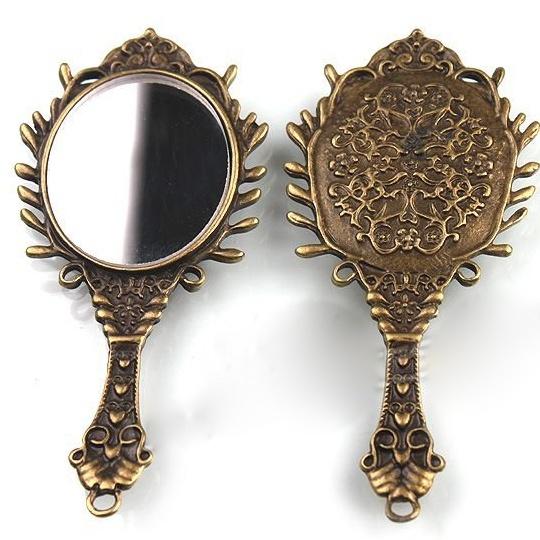 зеркала (116) (540x540, 102Kb)