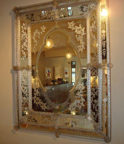 зеркала (118) (430x500, 77Kb)