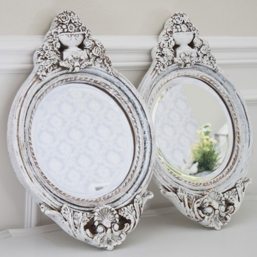 зеркала (124) (500x500, 61Kb)