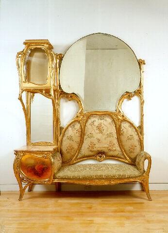 зеркала (126) (346x480, 43Kb)