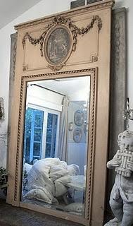 зеркала (128) (189x320, 32Kb)