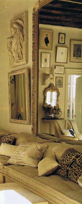 зеркала (132) (281x700, 243Kb)
