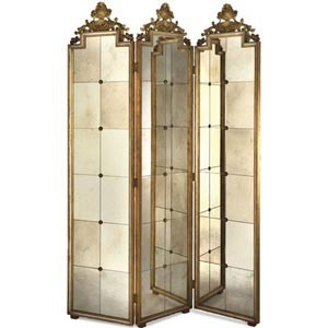 зеркала (140) (300x300, 18Kb)